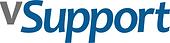 vSupport Logo.png