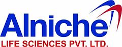 Alniche-Life-Sciences-logo.webp