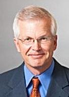 Gary Southan