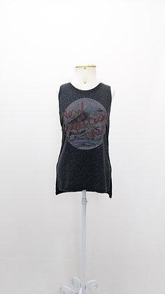 JOHN JOHN t-shirt - tam G