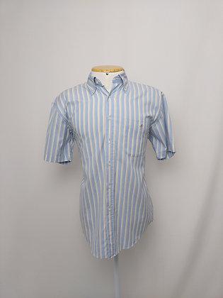 BROOKSFIELD camisa - tam M