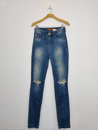 DIMY jeans - tam 36