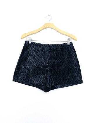 FOREVER 21 shorts - tam P