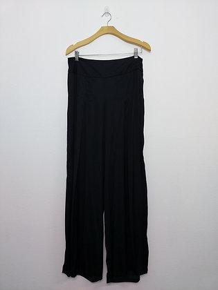 SANTISSIMA pantalona - tam M