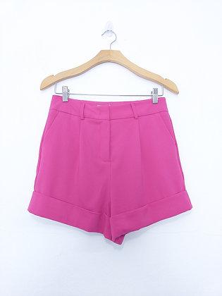 CORI shorts - tam PP