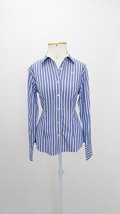 BROOKSFIELD camisa - tam 3