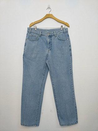 VIA VENETO jeans - tam 46