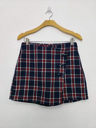 Shorts feminino - tam P