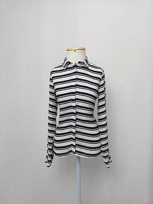 ATMOSPHERE camisa - tam 38