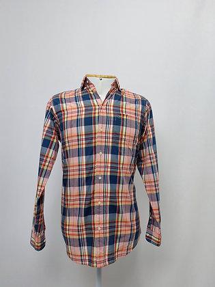 LACOSTE camisa - tam P