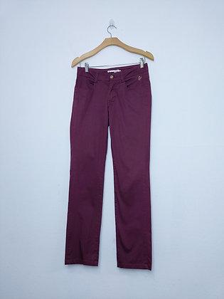 DUDALINA jeans - tam 38