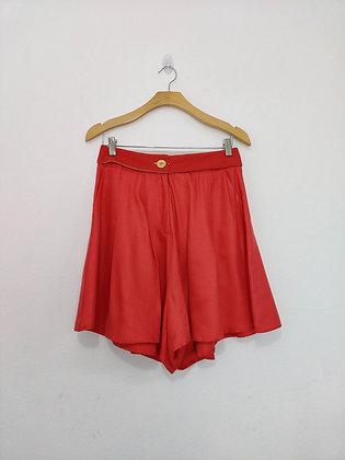 BOBSTORE shorts - tam P