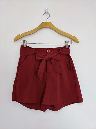 CLOCHARD shorts - tam M