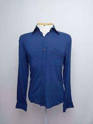 ZOOMP camisa - tam P