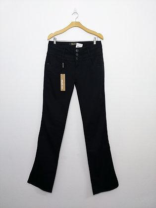 LANÇA PERFUME jeans - tam 44