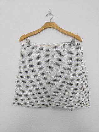 Yessica shorts - tam 40