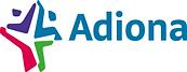 Logo-Adiona.png