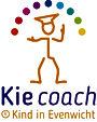 KIE coach