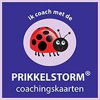 logo_ikcoachmet_indigo.jpg
