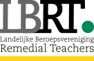 LBRT logo .png