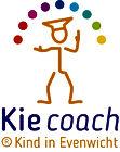 1573237207logo voor coaches op de site.j