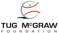 Tug McGraw Foundation.png
