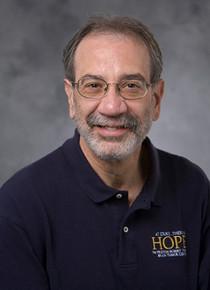 The Preston Robert Tisch Brain Tumor Center at Duke
