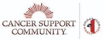 Cancer Support Community / Gilda's Club