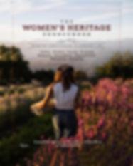 WomensHeritiage_Case_1_800x.jpg