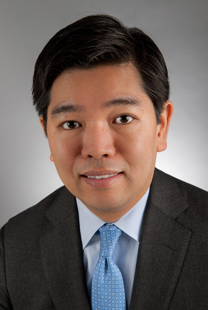 Dr. Fabio Iwamoto, Deputy Dir, Div of Neuro-Oncology, Columbia  Univ Med Ctr