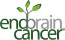 End Brain Cancer Initiative