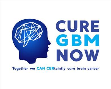 Cure GBM TSO.jpg