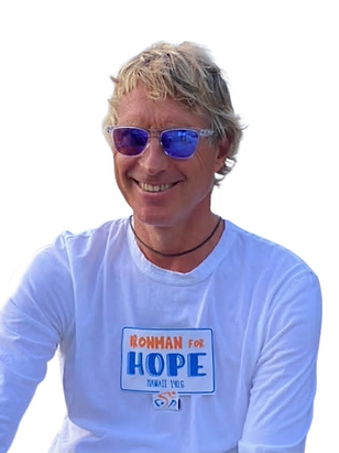 Colin Clark - Ironman for Hope (1).png