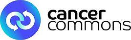 Cancer Commons.jpg