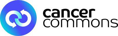 Cancer Commons