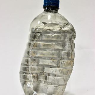 Solid Plastic II