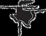 Bailadora-Logo-Transparent-Background-Im