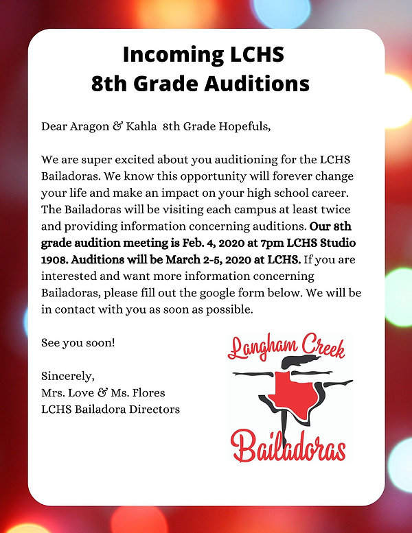 Incoming LCHS 8th Grade Auditions.jpg