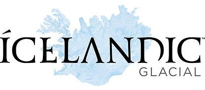 IceLandic Glacial Logo_7.13_edited.jpg