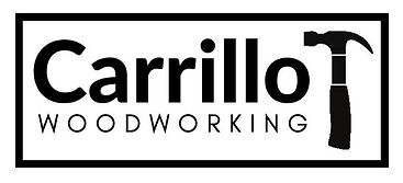 CarrilloLogo-page-001_edited.jpg