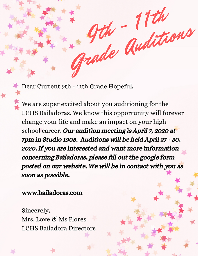 20 - 21 Audition Flyer.png