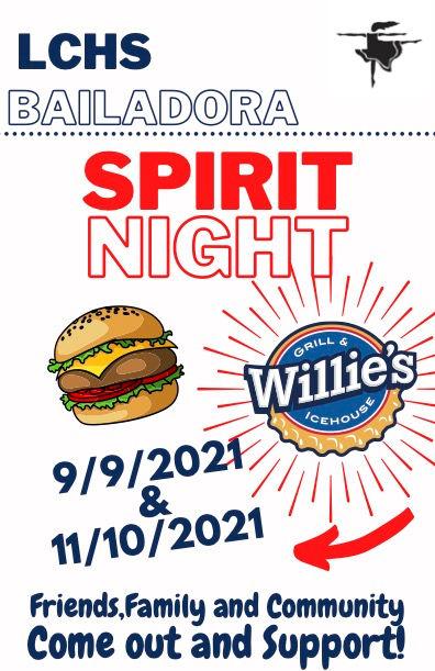 Willies Spirit Night 2021.jpg