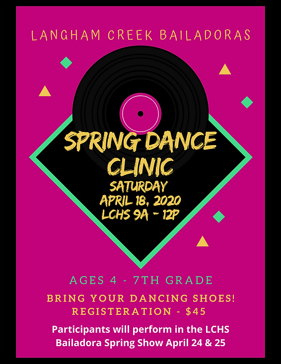 Spring Dance Clinic.png