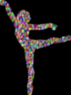 dance flyer.png
