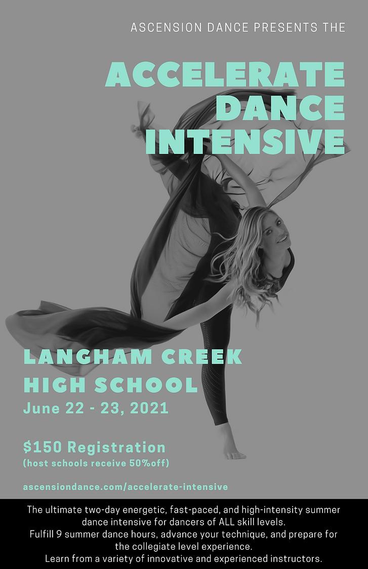 Accelerate Langham Creek.png