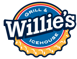 WILLIES_Logo_Color_cmyk-(2).png