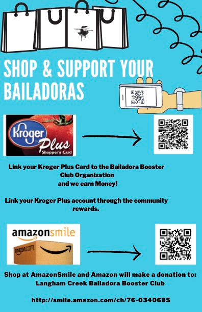 Shop & Support.jpg