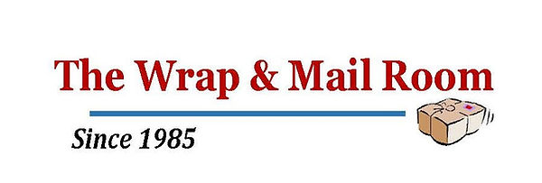 The Wrap and Mail Room Logo.jpg