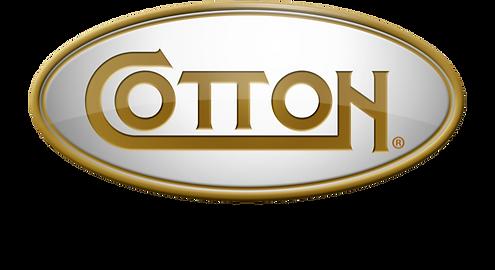 Cotton Logo_tagline_black.png