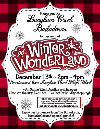 Winter Wonderland 2020 Flyer.jpg